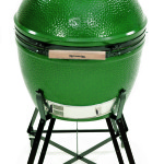 Big Green Egg XLG Pollocks BBQs Gallery(1)
