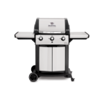 Broil King Signet 320 Pollocks Home Hardware