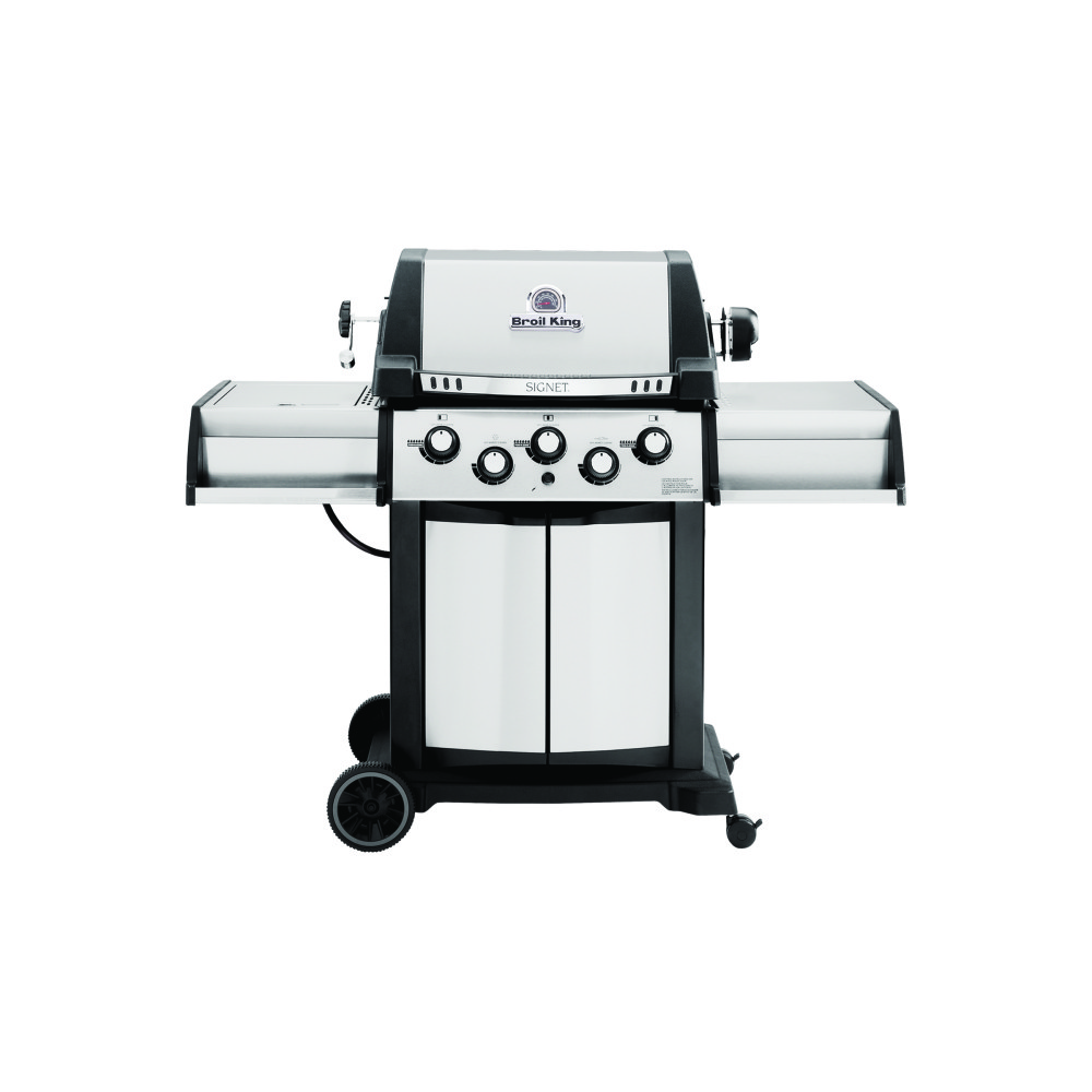 Broil_King_Signet_90_Grill_Pollocks_BBQs_Feature