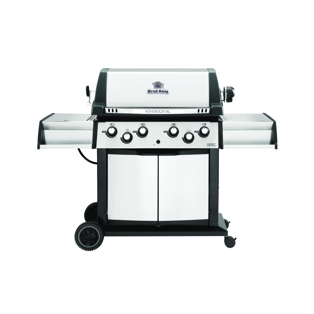 Broil_King_Sovereign_XLS90_Grill_Pollocks_BBQs_Feature