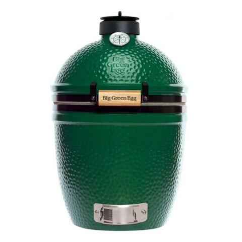 Big Green Egg Small - 13""