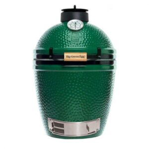 Big Green Egg Medium -15""
