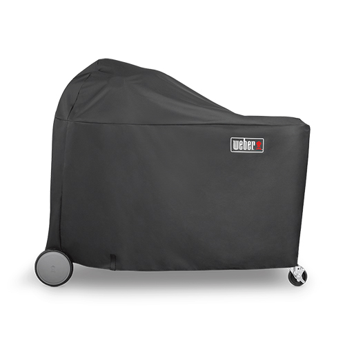 Weber Summit Charcoal Grill Center Cover