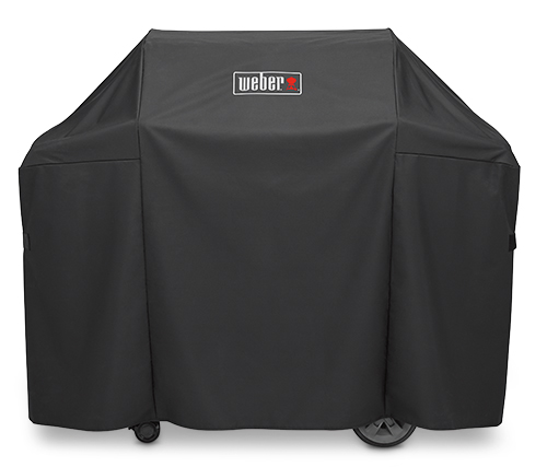 Weber Genesis CEP-310 NG Barbecue Grill