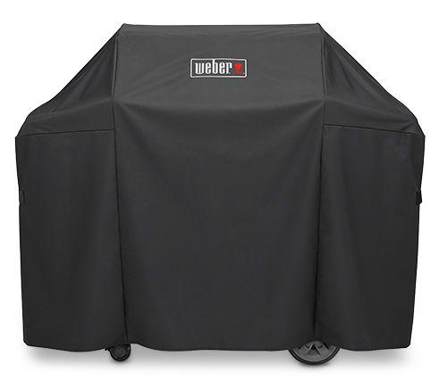 Weber Genesis 3 Burner Grill Cover