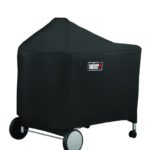 Weber Performer Premium Grill Cover