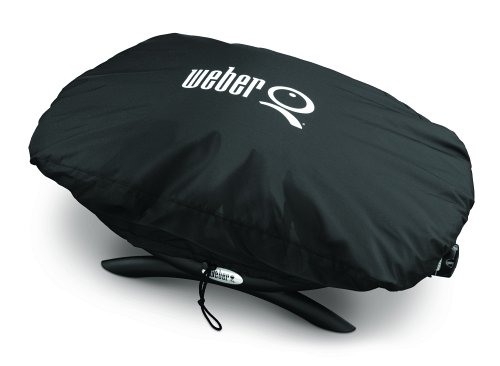 Weber Q100/1000 Series Grill Covers