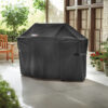 Weber Summit 400 Serues Grill Cover
