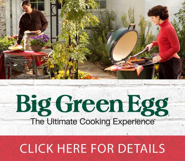 brand-green-egg