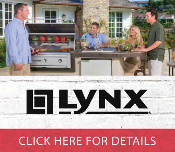 Lynx Gas