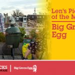 Big-Green-Egg-Pollocks-Home Hardware