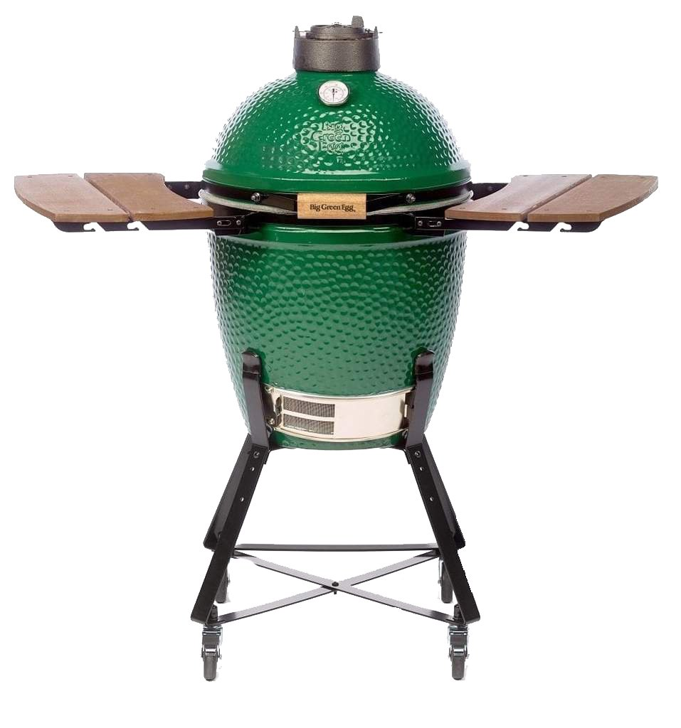 Big Green Egg Medium Nest Kit - 15""