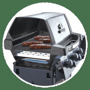 bk-cookbox
