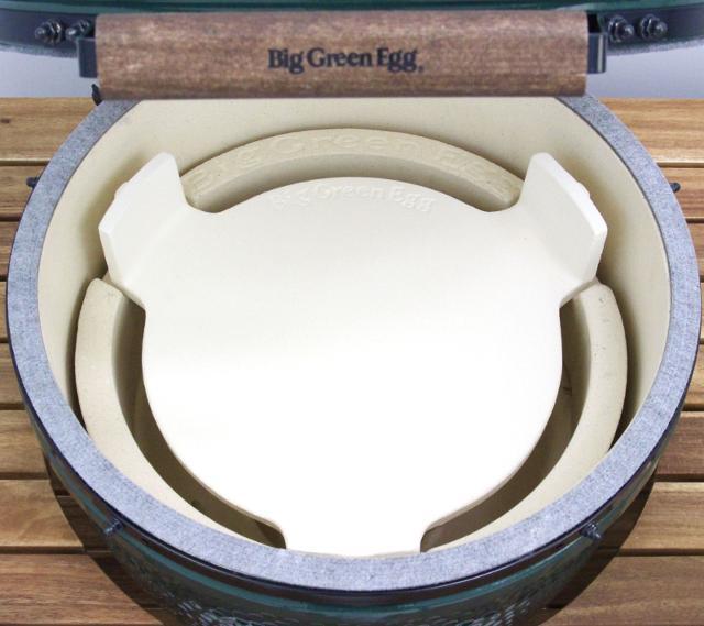 Big Green Egg XL Nest Kit – 24″