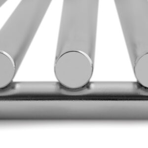 Broil KIng Baron Pro Stainless Rods or Grids