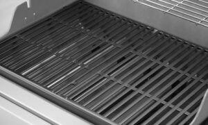 Weber Genesis II E-310 Cooking Grates