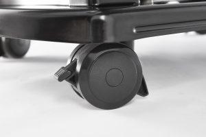Weber Spirit SP - 335 Casters Pollocks Home Hardware
