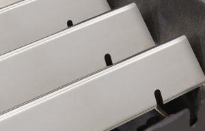 Weber Spirit SP- 335 Flavorizer Bars Pollocks Home Hardware