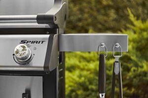 Weber Spirit SP-335 Pollocks Home Hardware