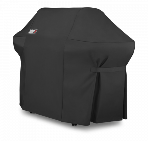 Weber Summit 400 Grill Cover