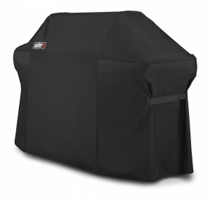 Weber Summit 600 Grill Cover Pollocks Home Hardware