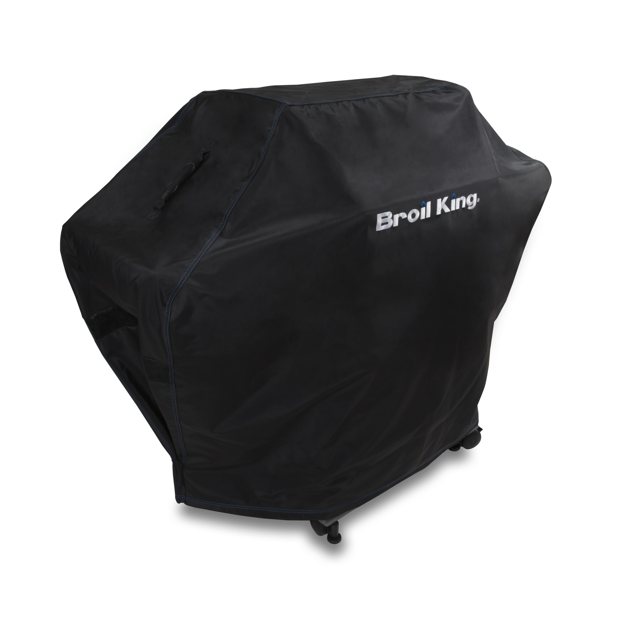 Broil King Grill Cover 68487