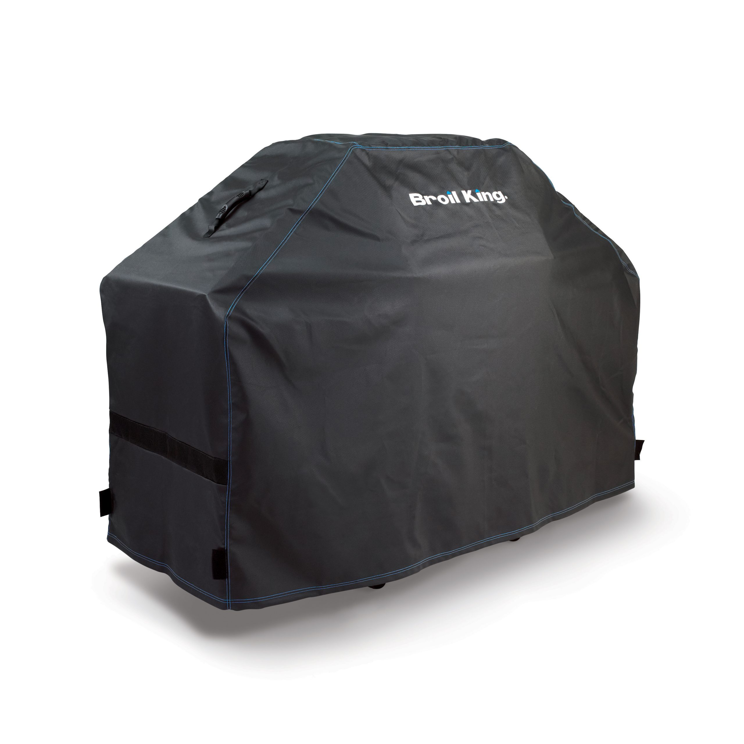 Broil King Premium Grill Cover 68488 for the Baron 500 series